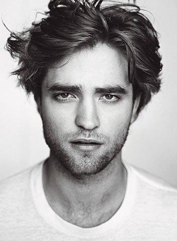 My 3rd husband ;) ... I am DED ... *THUD*
